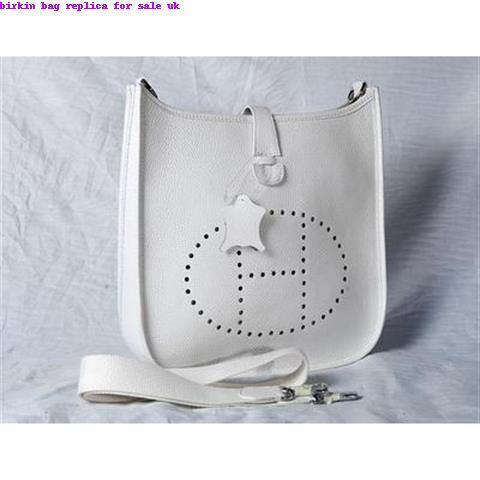 birkin bag replica cheap - used hermes bags ebay uk