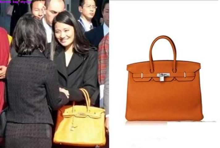 how to spot a fake hermes bag - 70% OFF HERMES BAG STYLES, HERMES BAGS REPLICA CHINA