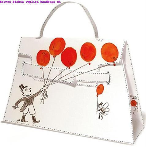 Hermes Birkin Replica Handbags Uk
